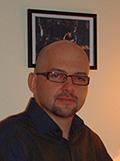 Jarosław Stachowicz