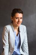 Anna Paluch
